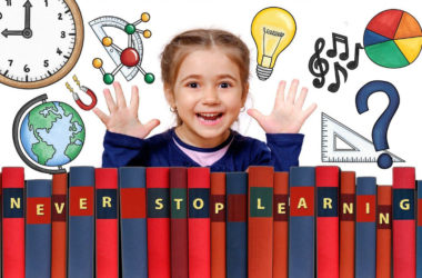 creative thinking activities, activities that promote creativity, how to encourage creativity in a child, creative thinking skills for students, creative thinking for kids