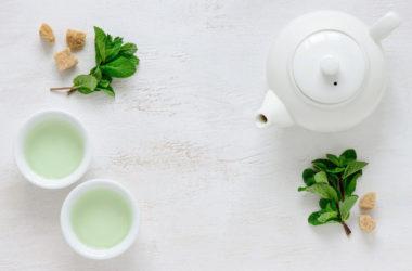 Anti-Inflammatory, Natural Anti Inflammatory supplements, Anti Inflammatory supplements, Omega 3 Anti Inflammatory, Green tea anti-inflammatory drink