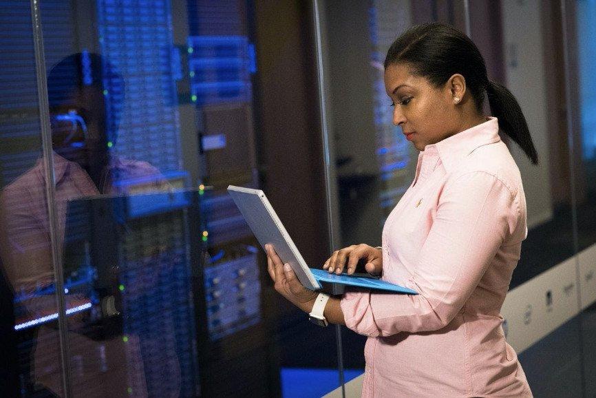 Datacenters, hyper converged infrastructure , HCI technology, Scalable Enterprise Datacenter, Enterprise Datacenter