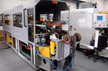 drum welding, drum welding machines, Types of Welding, Shield Metal Arc Welding, Tungsten Inert Gas Welding