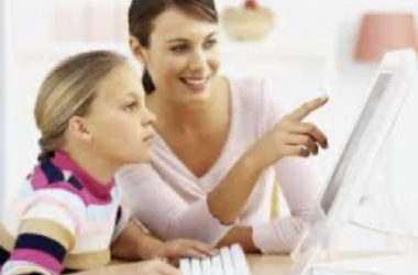 Virtual vs Traditional Homeschooling, Child's Education, Home Schooling Options, Home Schooling, Online homeschools