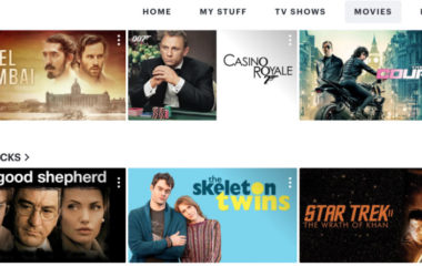 Hulu Movies, Hulu Entertainment, subscription service, streaming video , Hulu,