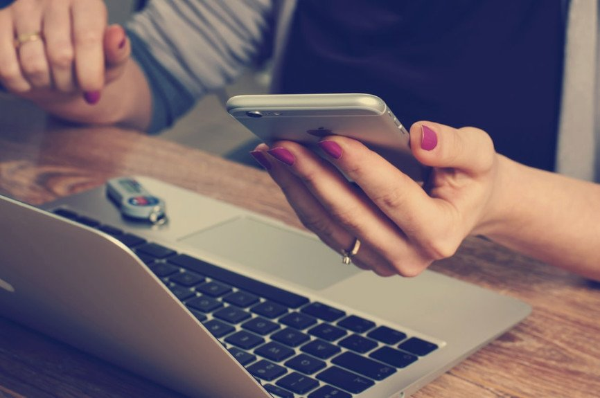Mobile Marketing, Mobile Marketing Strategy, Research potential clients, Take advantage of SMM, promotion alternatives