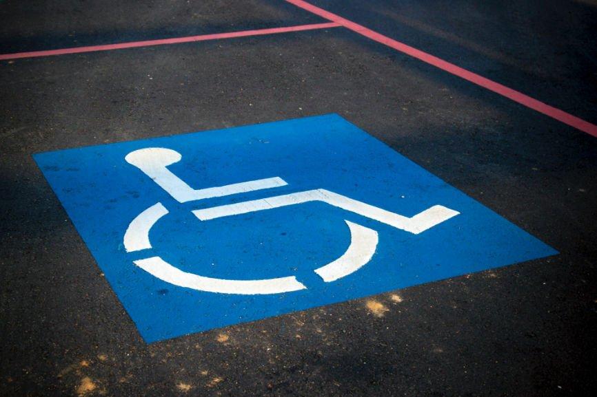 Disabled Entrepreneurs, Guide For Disabled Entrepreneurs, Accessibility Guide, entrepreneur with disabilities, Programs for entrepreneurs with disabilities
