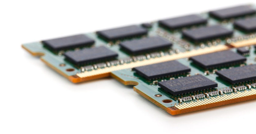 RAM Size, How Much RAM Do You Need, Picking RAM For Your RIG, how much ram do I need for gaming, how much ram do I need for PC gaming
