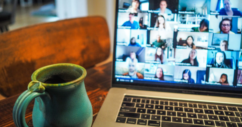 Remote Working, Remote Work, How To Adapt to Remote Working, How To Adapt to Remote Work, Setting Expectations for Remote Teams