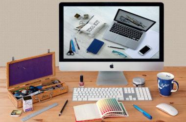 Spicy Broccoli Media, Spicy Broccoli Company, graphic design company, graphic designer, hire a graphic designer