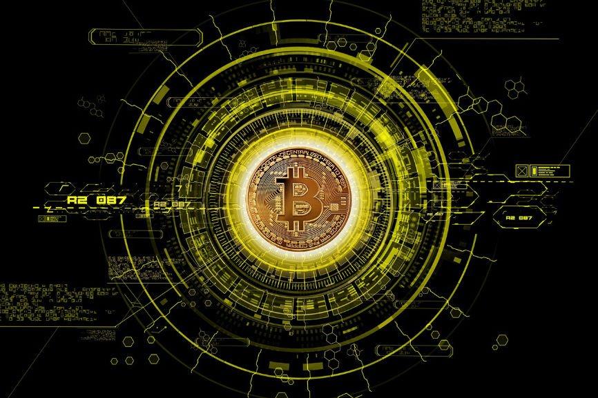 GenesisONE, GenesisONE investors, coin-based fundraising, GenesisONE token, crypto assets
