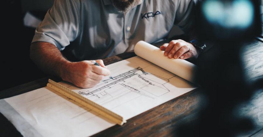 construction project management, construction project, construction Technology, Technology for Construction, Best Technology for Construction Projects
