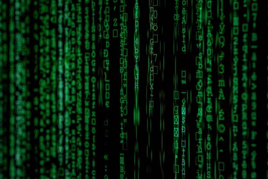 Managing Your Data, data analysis, Data Management Software, Integration Software, Technologies for Managing Data