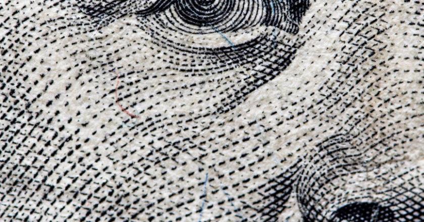 AML Checks, money laundering, secure checks cashing, verify checks, unauthorized banks