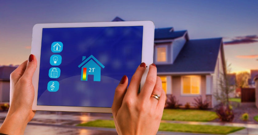 Home Automation, Automating your home, Home Automation Options, Home Automation Ideas, Home Convenience