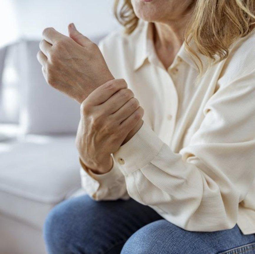 What is rheumatism, Understanding rheumatism, Rheumatoid arthritis in the US, Treatments for rheumatism, Common Rheumatic Disorders