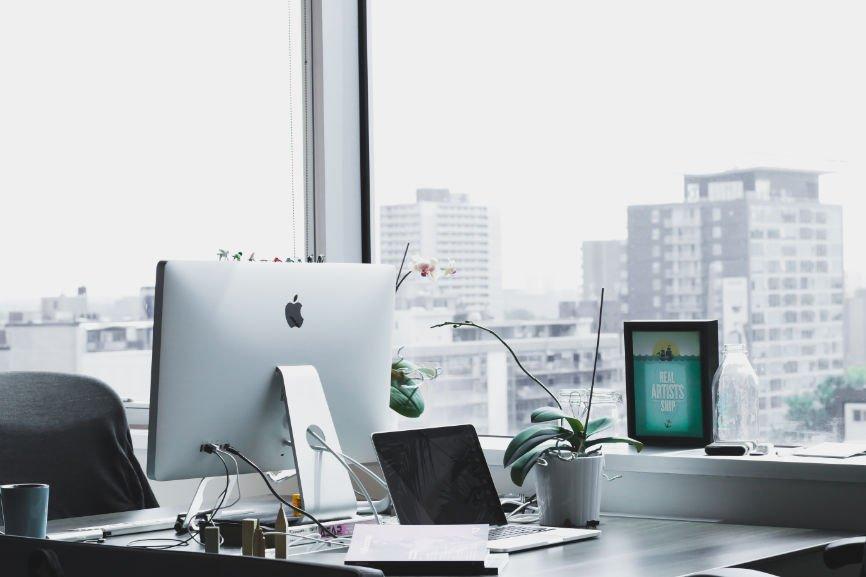 Software Applications, Using Slack, Using Trello, SalesRabbit, Using QuickBooks