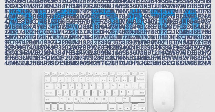 Big Data Migration, Data Migration, Cloud System Optimization, ERBIS, Augmented Analytics