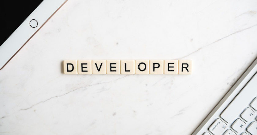 Speed Up the Software Development Process, Software Development Process, Implement a CICD Pipeline, Agile methodology