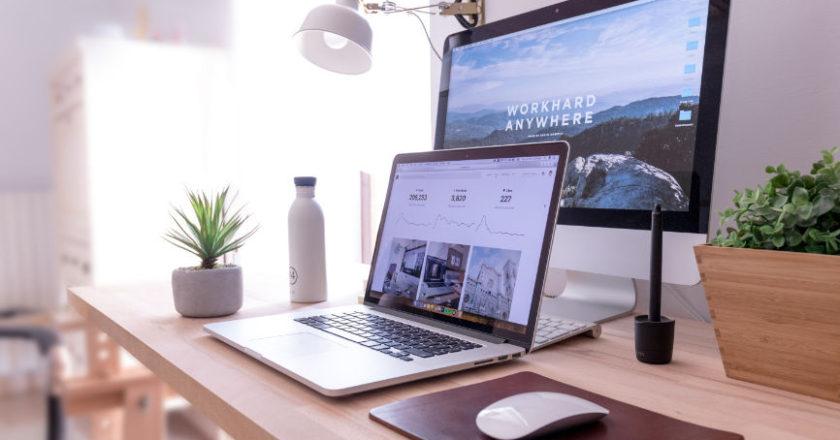 build a website, manage a website, strategies when building a website, website building strategies, managing a website