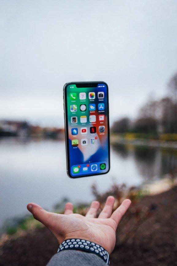 iPhone Repairs, iPhone Maintenance, Screen Repairs, Battery Replacement, Reliable Repair Service