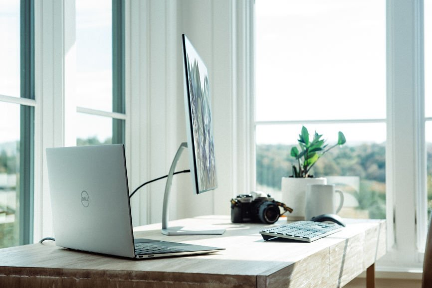 Laptop vs Desktop, Types of Laptops, Gaming Laptop, What Is A Desktop, Difference between Laptop vs Desktop