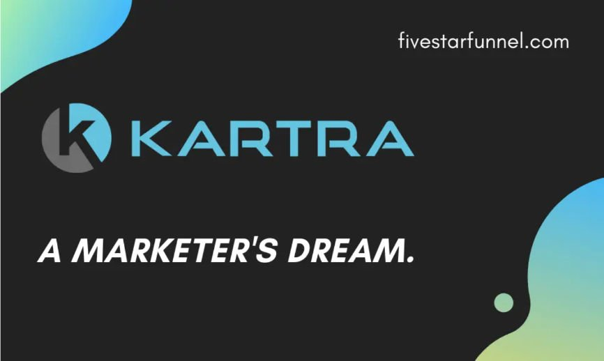 Private Business, Kartra, Entrepreneur, Business Software, How to start a business