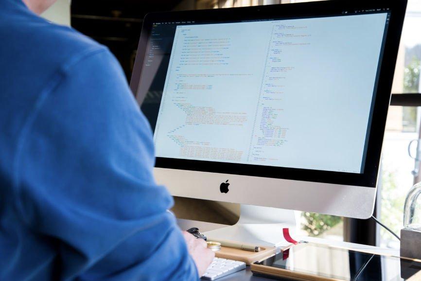 Site optimization, Optimization Services, link building, drive more traffic, search engine algorithms