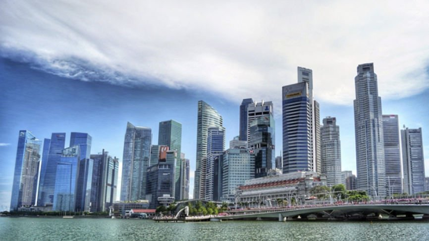 Business In Singapore, How to start a business in Singapore, Design Workable Strategies, setting up a business in Singapore, registering a business in Singapore