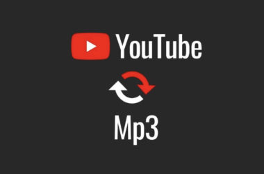 Convert YouTube to MP3, MP3 version of YouTube videos, YouTube to MP3 converter, YouTube music videos, convert YouTube videos to MP3 format