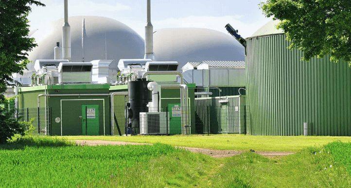 biogas production, Advantages of Biogas, Disadvantages of Biogas, Eco-friendly Energy, energy sources