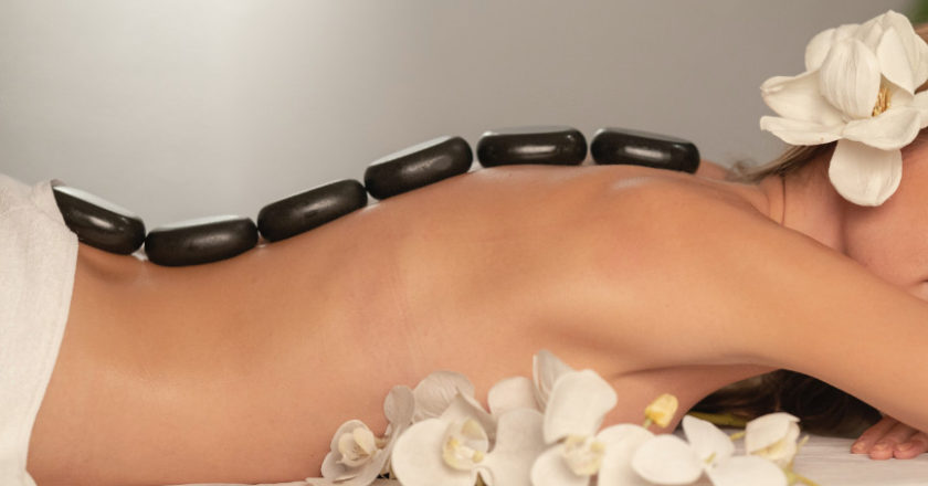 Day Spa, Day Spa Services, Massage, Facials, Waxing