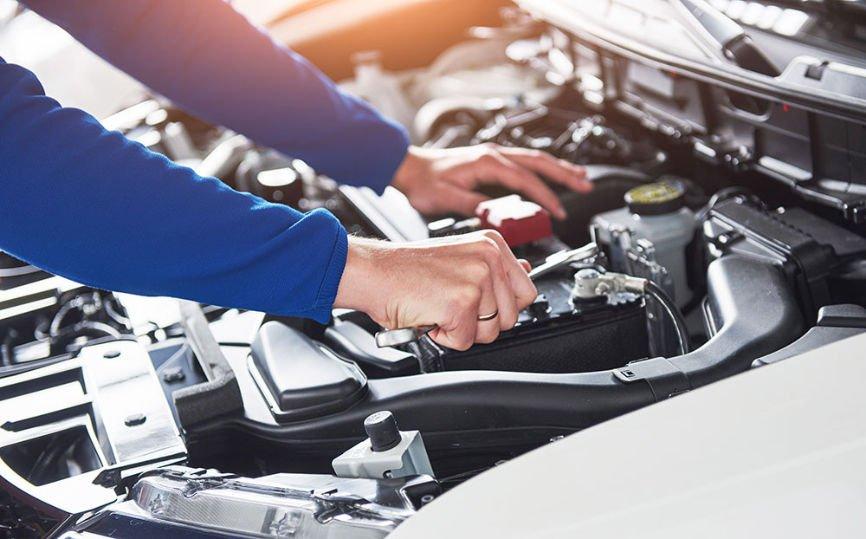 reliable vehicles, Car brands, reliable cars, safe vehicles, safest cars