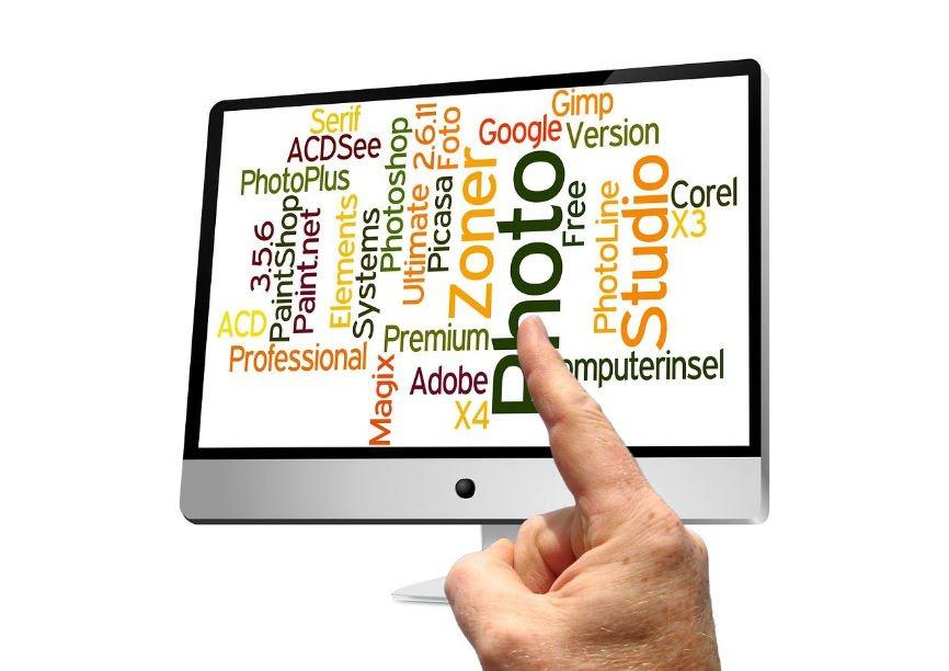 off-the-shelf-vs-custom-software-development, Custom Software, Shrink Wrapped Software, Off The Shelf Software, Advantages of Off the Shelf Software