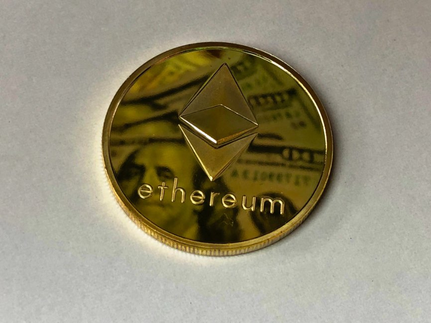 ETH to TRX exchange, successful eth to trx exchange, Completing an ETH to TRX exchange, What Is ETH?, What Is ETH?