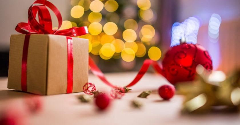 Holidays During COVID-19, Navigating the Holidays, family holiday conference calls, holiday conference calls, holiday gift ideas