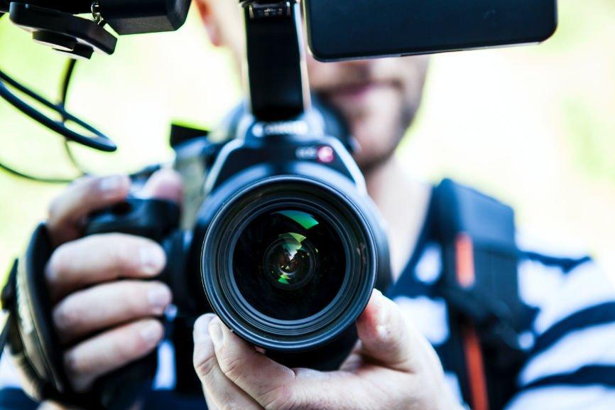 Video Editing, Video Editing Programs, Top Video Editing Programs, Adobe Premiere Elements, Corel VideoStudio Ultimate