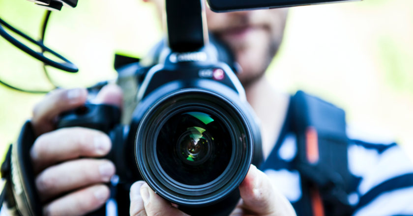 Video Marketing, Video Marketing for Your Business, Boosts Your Revenue, Video Marketing, Benefits of Video Marketing