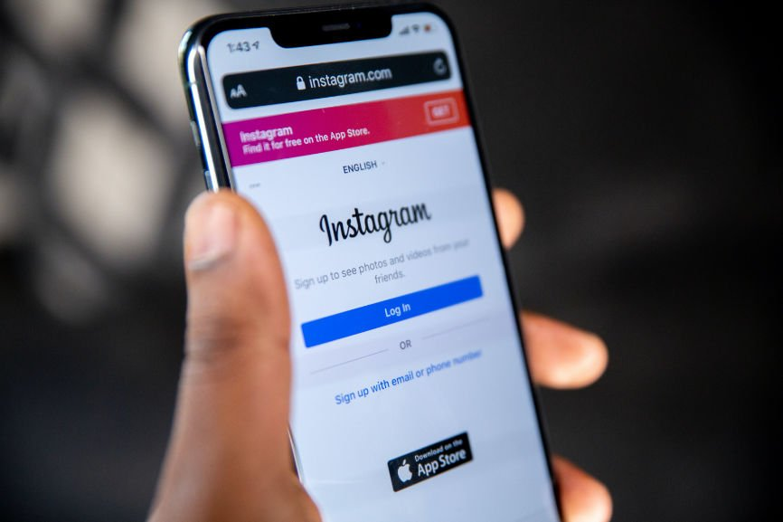 Know-How To Buy Instagram Followers - CupertinoTimes
