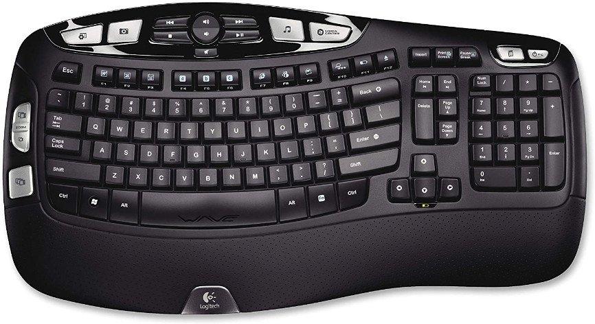 New Equipment, New Equipment For Work, Prioritizing Needs, ergonomics keyboard, home office equipment