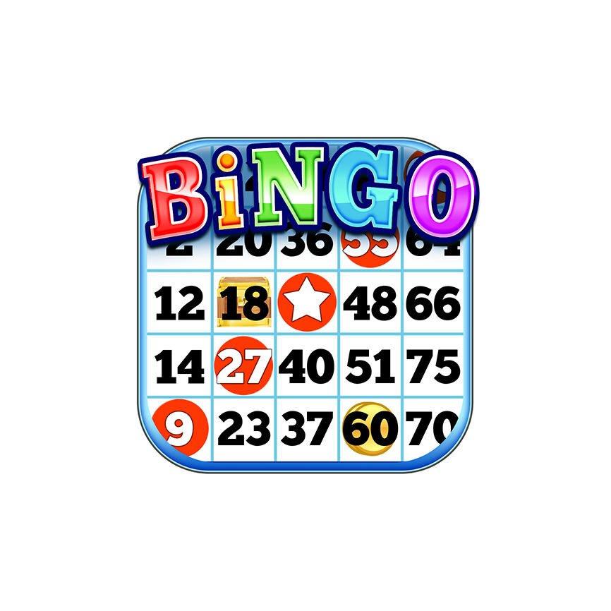 Ticket bingo