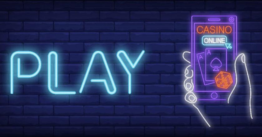 Gambling Website, Gambling App, Gambling Online, Online Gambling, Online Gambling Choices