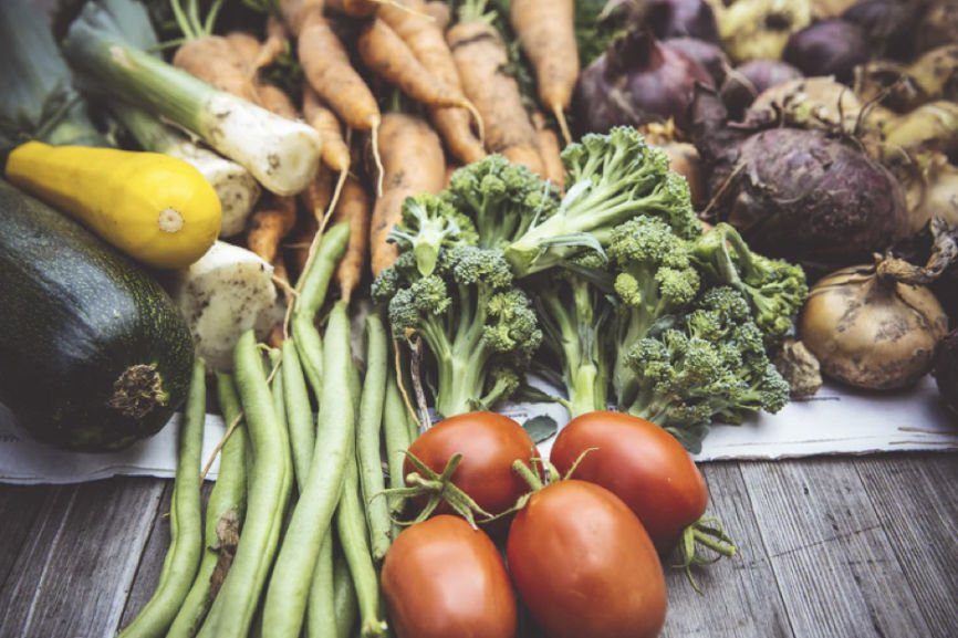 Foods That Boost Immunity, Foods That Fight Disease, Boost Immunity, Healthy Foods, fight disease