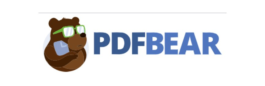 Split PDF Files, PDFBear, Split PDF Pages Online, How to Split PDF Pages, PDF Utilities