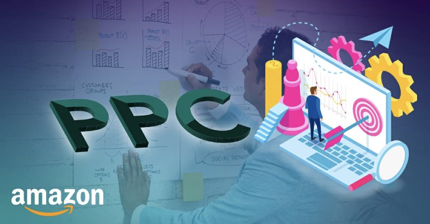 Amazon PPC Campaign, PPC Campaign, How to Review competitor keywords, targeted long-tail keywords, How to build PPC Campaign