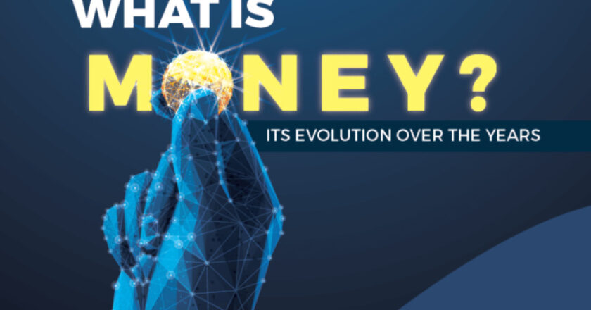 What is money, mobile banking apps, Evolution of Money, History of money, unregulated currency