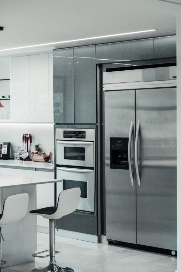 Buying Appliances Online, Benefits Of Buying Appliances Online, Disadvantages Of Buying Appliances Online, Appliances Online, Purchasing Appliances Online