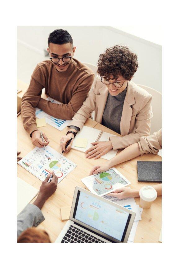 Business analytics, decision-making progress, What Is Business Analytics, Business Analytics Certification Training, Benefits Of Business Analytics