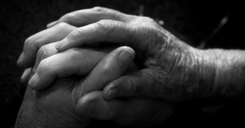 arthritis, treat arthritis, treatments for arthritis, Ways To Treat Arthritis, arthritis treatments