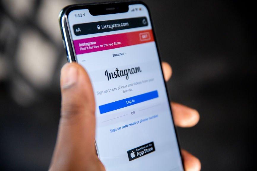 Instagram Followers, Real Instagram Followers, Instagram Likes, Followers Gallery, Instagram auto liker