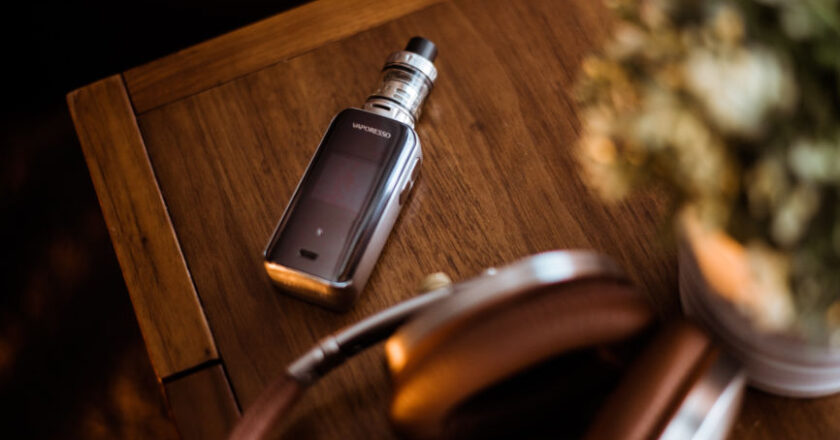 ejuice for vaping