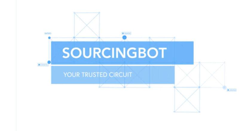SourcingBot