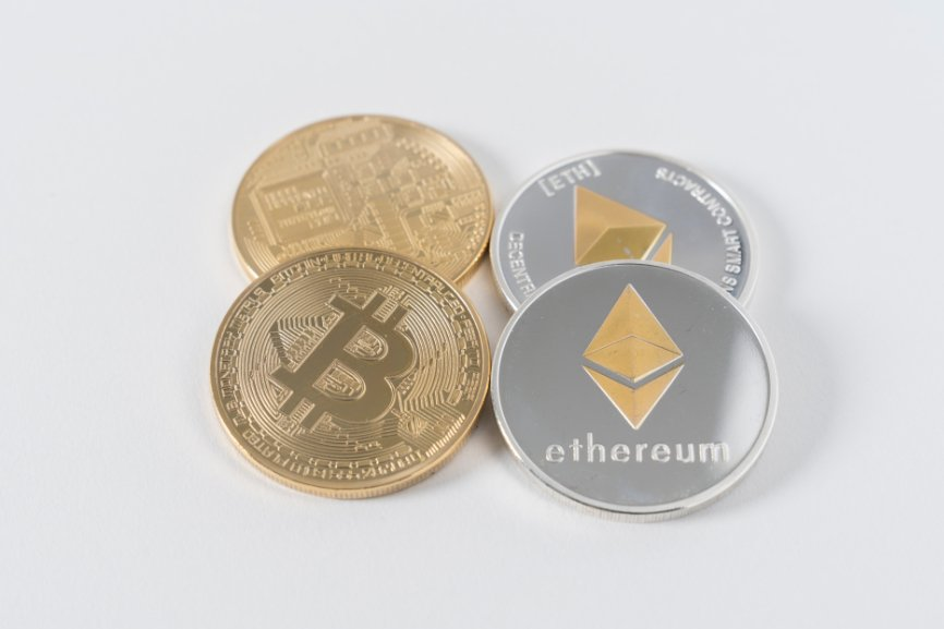 A Guide On How to Convert Ethereum To Bitcoin - CupertinoTimes